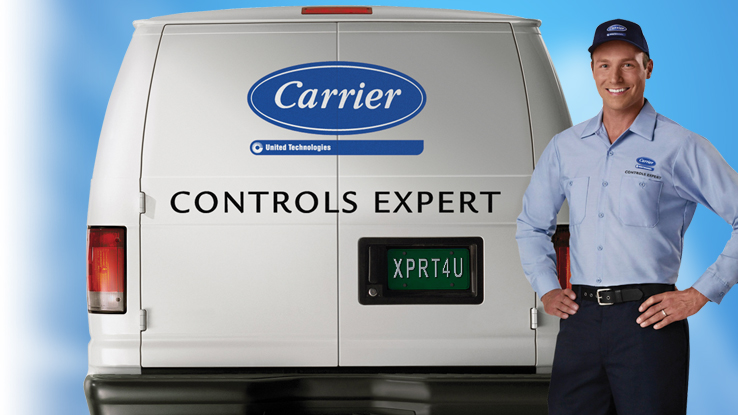 carrier-controls-expert-bn